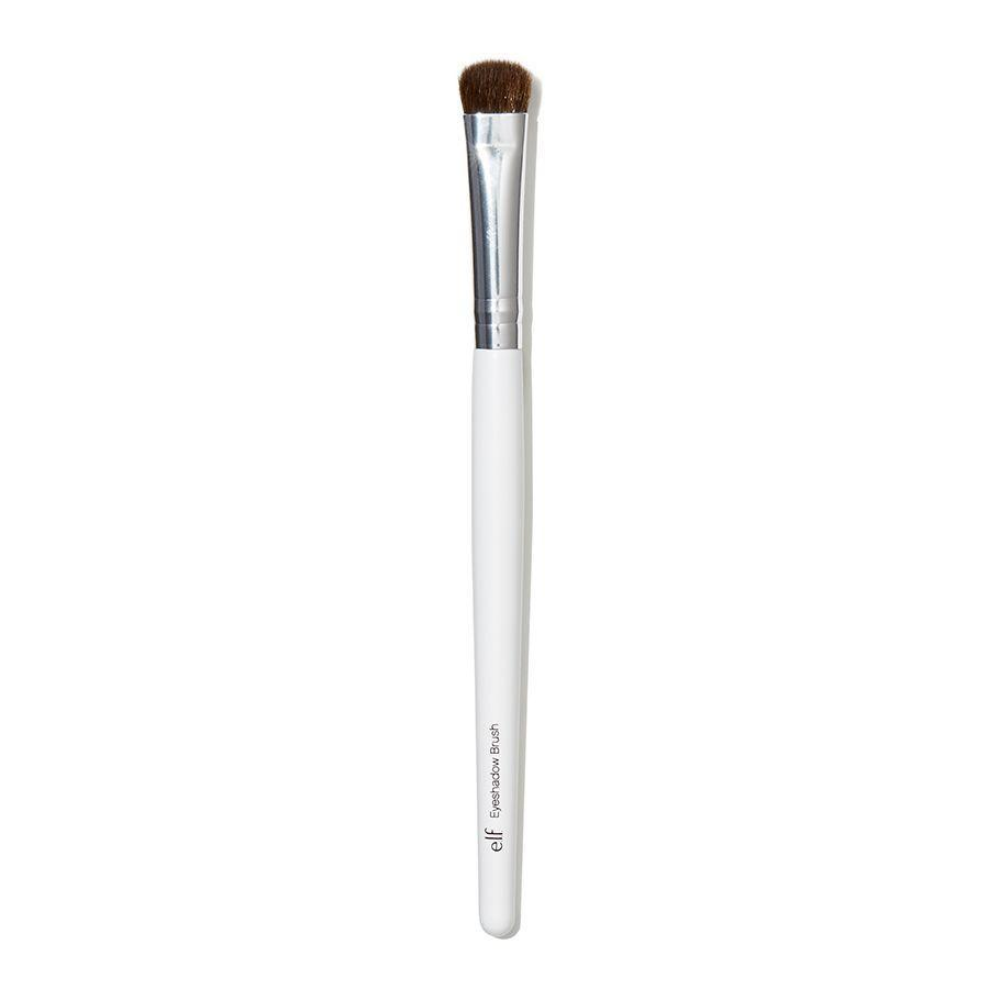 Elf Essentials Eyeshadow Brush 眼影掃