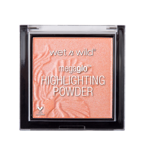 Wet n Wild Megaglo Highlighter - Bloom Time 光影
