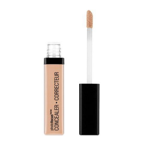 Wet n Wild Photo Focus Concealer - Light Neutral 遮瑕