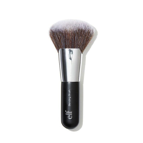 Elf Beautifully Bare Blending Brush