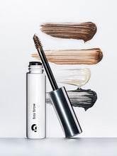 Load image into Gallery viewer, Glossier Boy Brow - Brown