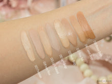 Load image into Gallery viewer, Catrice One Drop Coverage Weightless Concealer - Nude Beige 020