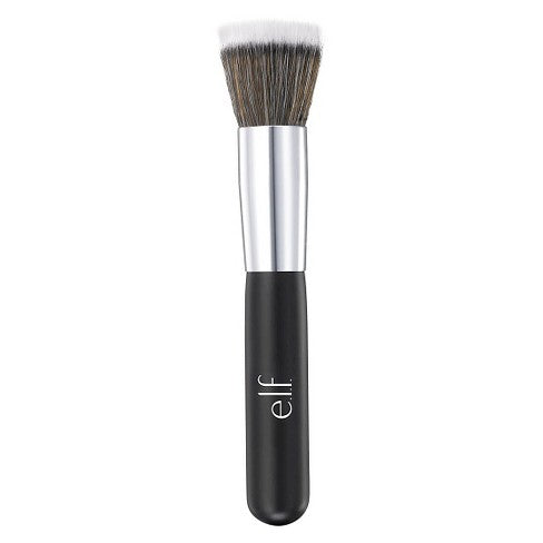Elf Beautifully Bare Stipple Brush 化妝掃