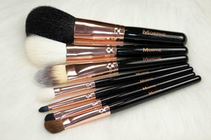 Morphe Rose Baes Brush Collection 化妝掃套裝