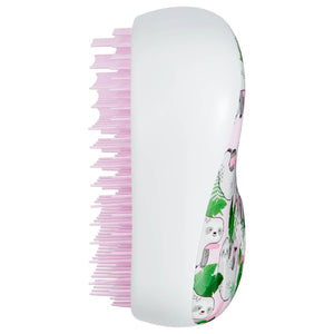 Tangle Teezer Compact Styler Hairbrush - So Slow Sloth - UNIT