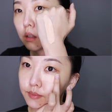 Load image into Gallery viewer, Catrice One Drop Coverage Weightless Concealer - Rosy Ash 030 遮瑕