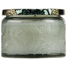 將圖像加載到圖庫查看器中,Voluspa Petite Jar Candle - French Cade Lavender - UNIT