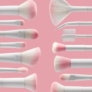 Wet n Wild Powder Brush 蜜粉掃