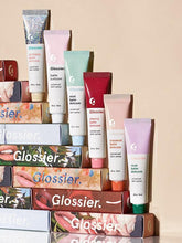 Load image into Gallery viewer, Glossier Balm Dotcom - Mango