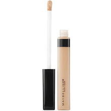 Load image into Gallery viewer, Maybelline Fit Me Concealer - Light