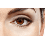 UNDER EYE FILLER | B-SELFIE EYEZONE CARE