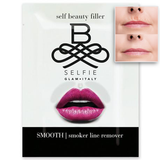 B-SELFIE SMOOTH – SMOKER LINE REMOVER