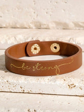 Load image into Gallery viewer, Inspirational Bracelets