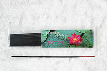 Load image into Gallery viewer, Variety of Handmade Incense Sticks