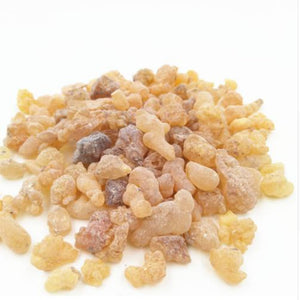 High Quality Frankincense Chinese Herbal Incense No Impurity
