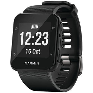 Garmin Forerunner 35 Series (Multiple Colors Available)