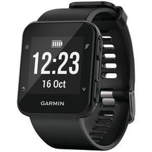 Load image into Gallery viewer, Garmin Forerunner 35 Series (Multiple Colors Available)
