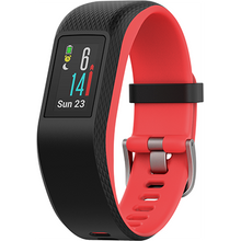 Load image into Gallery viewer, Garmin Vivosport Series (Multiple Colors Available)