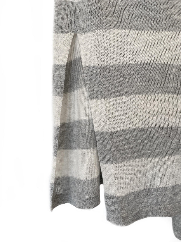 cotton cashmere cool breeze banded