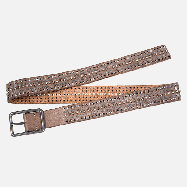 matthijs belt