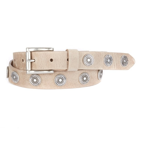 bellsie belt