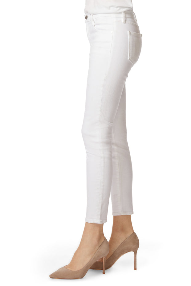 835 mid-rise cropped skinny