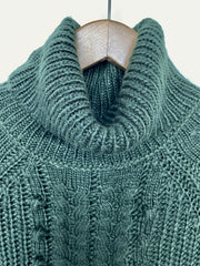 thomas sweater