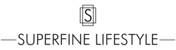 Superfine Lifestyle