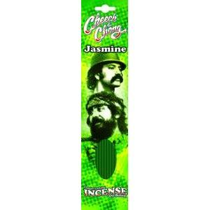 Incense Cheech and Chong - Jasmine - Incense Sticks 100494