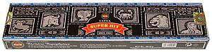 Incense Satya - Super Hit - Incense Sticks 006532