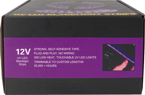300-led-light-strip-black-light