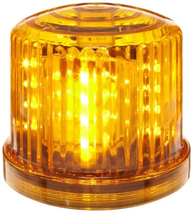 Lights Amber LED - Beacon Light