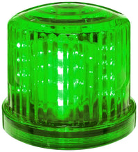 Load image into Gallery viewer, Lights Green LED - Beacon Light 100488