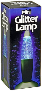 lights Mini Glitter - Color Changing - Light 002935