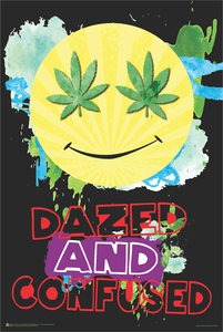 Posters Dazed and Confused - Poster 100323