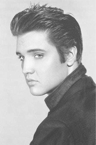 Posters Elvis - Loving You - Poster 100821