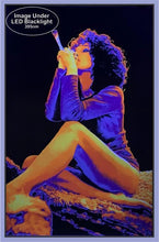 Load image into Gallery viewer, Posters The Joint - Black Light Poster 100172