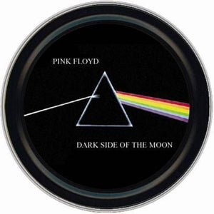Storage Pink Floyd - Dark Side of the Moon - Storage 007553