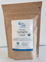 Turmeric - 8 oz / 227 gm