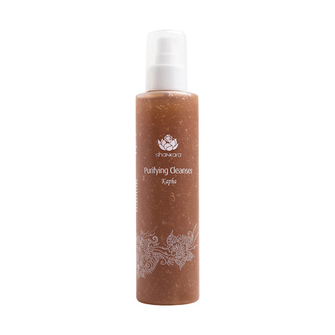 Purifying Cleanser - Shankara
