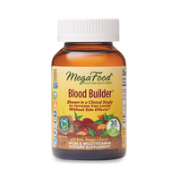 Blood Builder - TheVedicStore.com