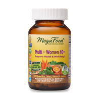 Multi for Women 40+ - TheVedicStore.com
