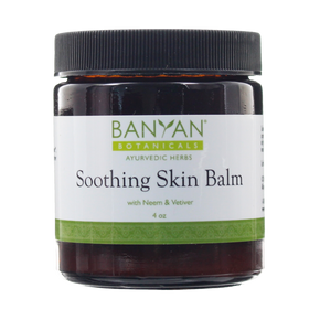 Soothing Skin Balm - TheVedicStore.com