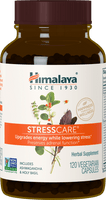 StressCare - Energy and Well-being - TheVedicStore.com