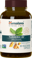 Turmeric - Antioxidant & Joint Support | HM USA | The Vedic Store
