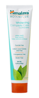 Whitening Complete Care Toothpaste Simply Mint - TheVedicStore.com