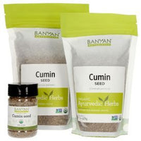 Cumin Whole - TheVedicStore.com