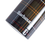 Barbour - Tartan Insulated Flask - Nigel Clare