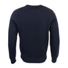Polo Ralph Lauren - Big Pony Sweatshirt in Navy - Nigel Clare