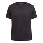 Belstaff - Sydenham T-Shirt in Black - Nigel Clare
